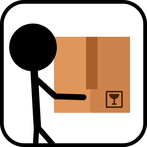 Carrying boxes Download Latest Version APK