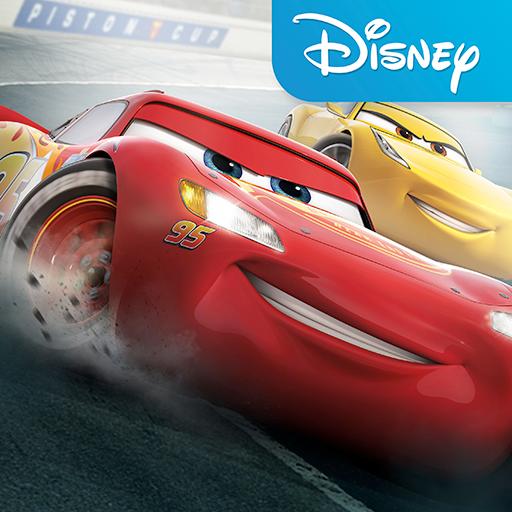 Cars: Lightning League Download Latest Version APK