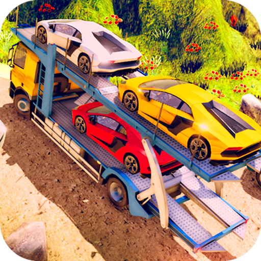 Cars Transport Truck Driver 2018 Download Latest Version APK