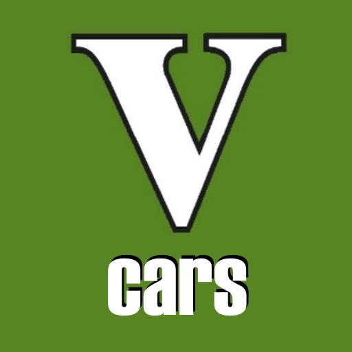 Cars of GTA 5 Download Latest Version APK