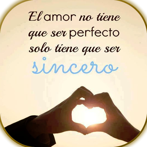 Cartas de Amor para mi Novio Download Latest Version APK