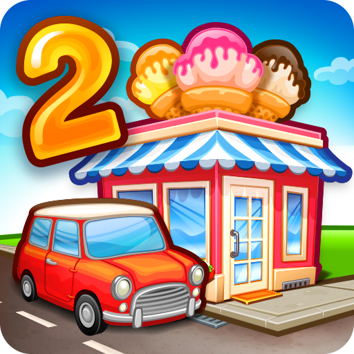 Cartoon City 2Farm to Town.Build your homehouse Download Latest Version APK