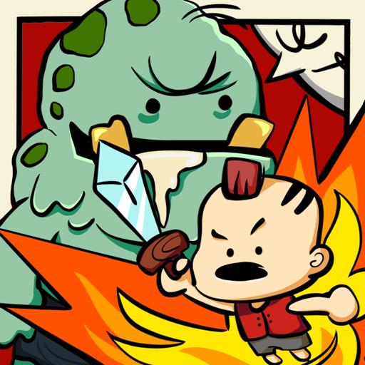 Cartoon Craft Download Latest Version APK