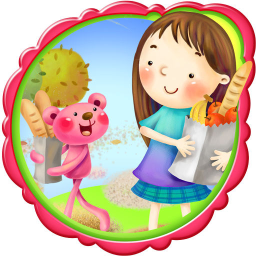 Cartoon Live Wallpaper 3D Download Latest Version APK