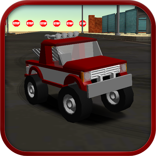 Cartoon Race Car Download Latest Version APK