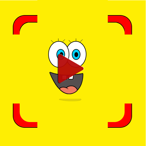 Cartoon Videos For Kids – Kids Cartoon Video App Download Latest Version APK