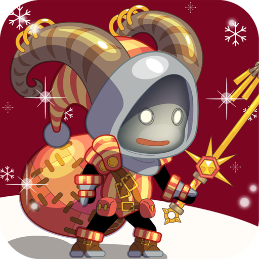Cash Knight – Finding my manager Idle RPG Download Latest Version APK