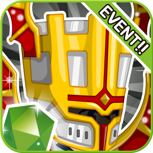 CashKnight Soul Event Version Download Latest Version APK