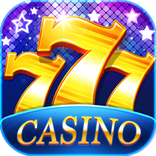 Casino 888Free Slot MachinesBingo Video Poker Download Latest Version APK