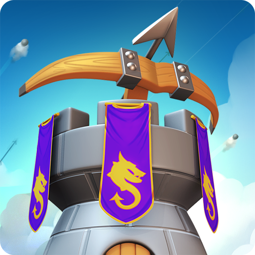 Castle Creeps TD – Epic tower defense Download Latest Version APK