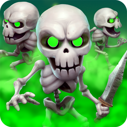 Castle Crush Free Strategy Card Games Download Latest Version APK