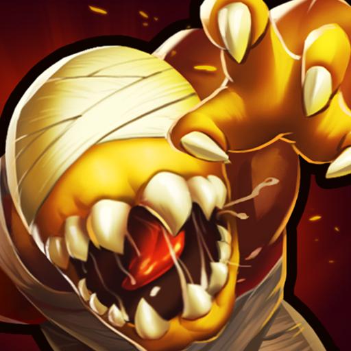 Castle Defense 2 Download Latest Version APK