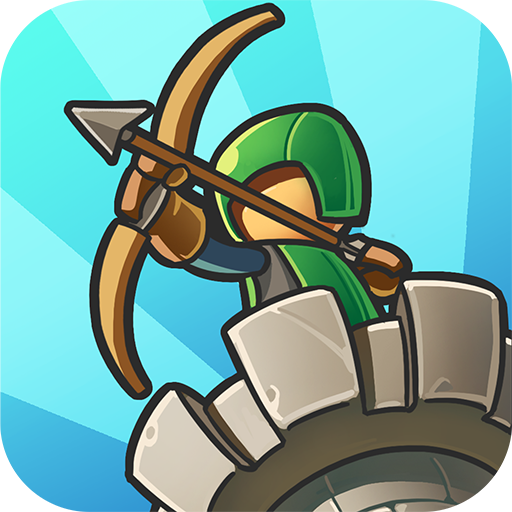 Castle King – Tower Defense Download Latest Version APK