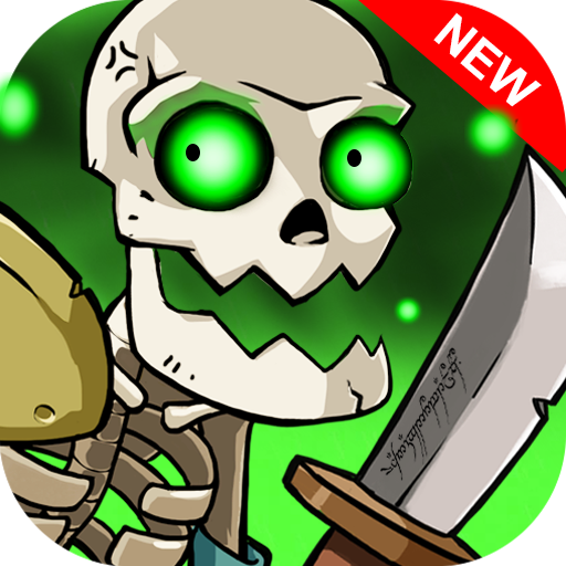 Castle Kingdom Crush in Civilizations Download Latest Version APK
