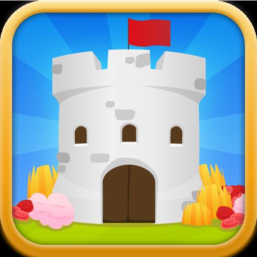 Castle Rush Download Latest Version APK