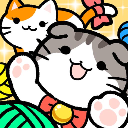 Cat Condo Download Latest Version APK