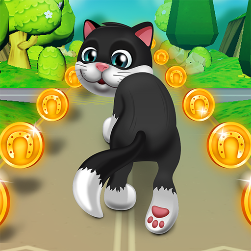 Cat Simulator – Kitty Cat Run Download Latest Version APK