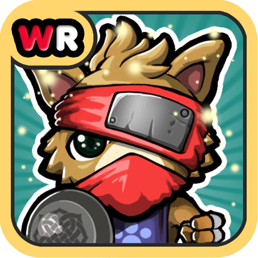 Cat War2 Download Latest Version APK