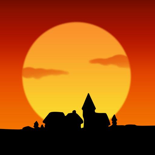 Catan Classic Download Latest Version APK