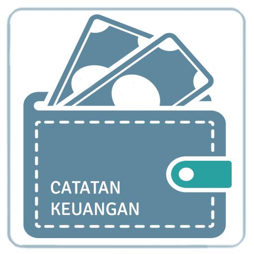 Catatan Keuangan Harian Download Latest Version APK