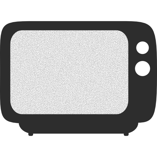 Cathode Shows and Movies Download Latest Version APK