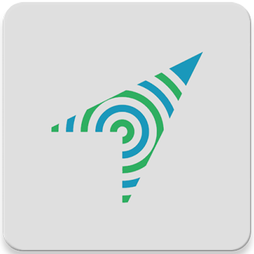 Cell Phone GPS Tracker Download Latest Version APK