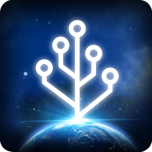Cell to Singularity – Evolution Never Ends Download Latest Version APK