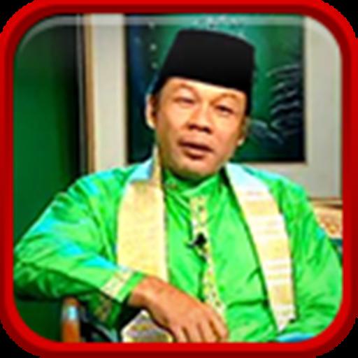 Ceramah Zainuddin MZ Lengkap Download Latest Version APK