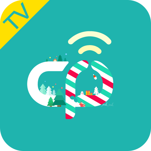 CetusPlay – TV Remote Server Receiver Download Latest Version APK