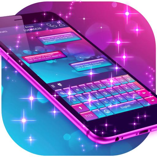 Change Color Of Keypad Download Latest Version APK