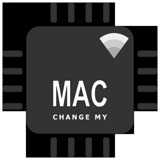 Change My MAC – Spoof Wifi MAC Download Latest Version APK