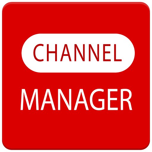 Channel Manager For Youtube Download Latest Version APK