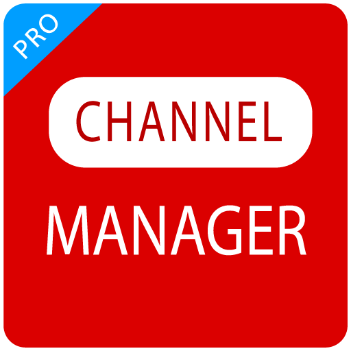 Channel Manager Pro Youtube Download Latest Version APK