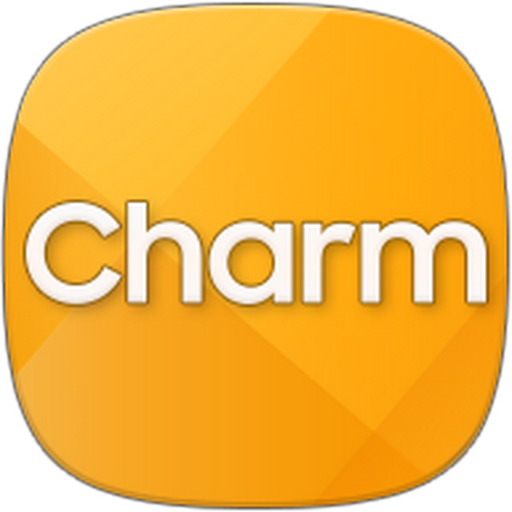 Charm by Samsung Download Latest Version APK