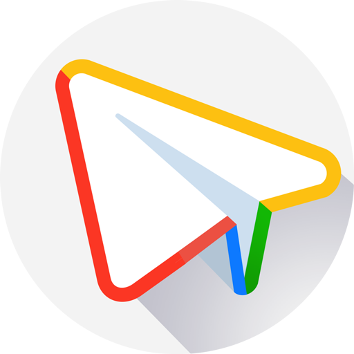 Chat Me – Instant Messenger Download Latest Version APK