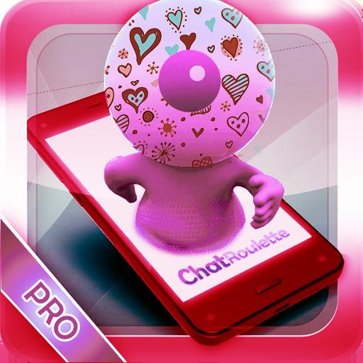 Chat Roulette videolive Download Latest Version APK