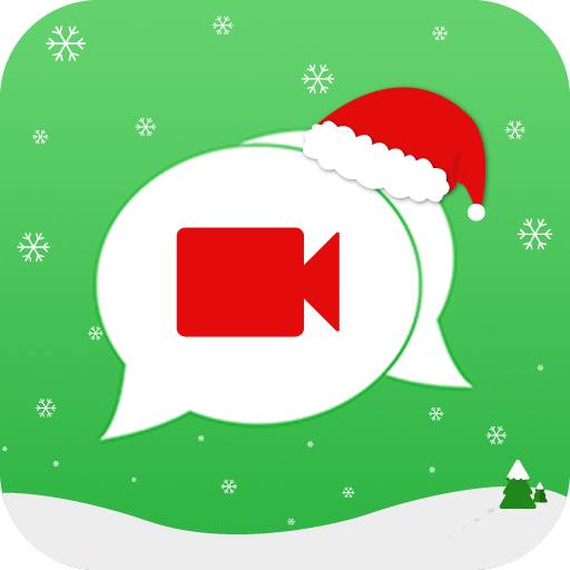 Chat Story Maker – texting story app Download Latest Version APK