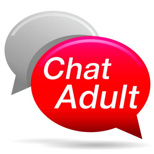 ChatADULT Random Chat Download Latest Version APK