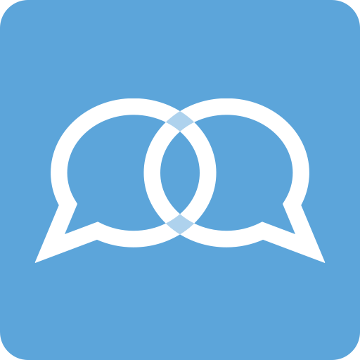 Chatrandom Download Latest Version APK