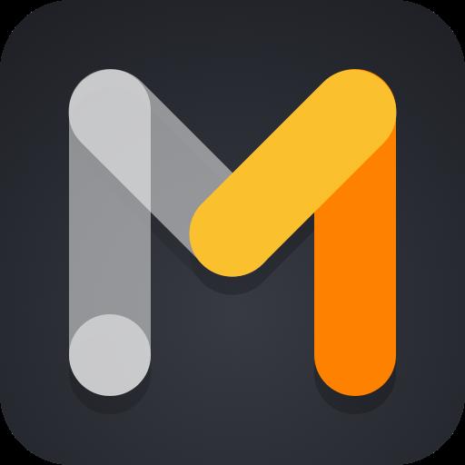 Cheap international calls M1 Messenger Download Latest Version APK