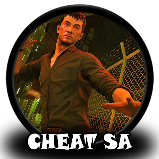 Cheat Codes for Grand Theft Auto 5 Download Latest Version APK