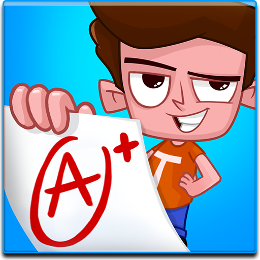 Cheating Tom 3 – Genius School Download Latest Version APK