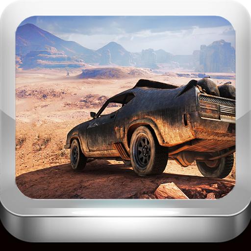 Cheats GTA 5 Download Latest Version APK