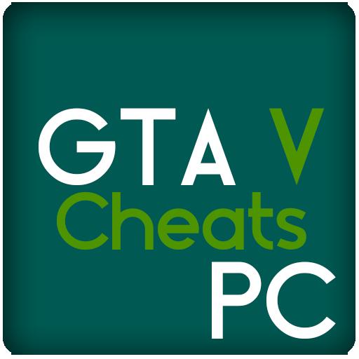 Cheats GTA V PC Download Latest Version APK