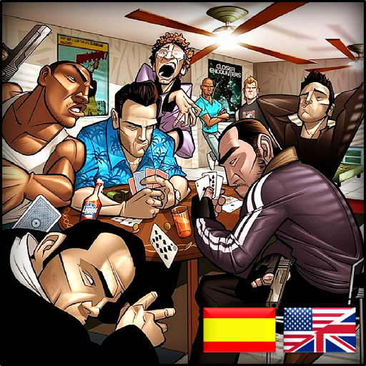 Cheats and Guides for GTA Download Latest Version APK
