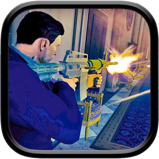 Cheats for GTA 4 Download Latest Version APK