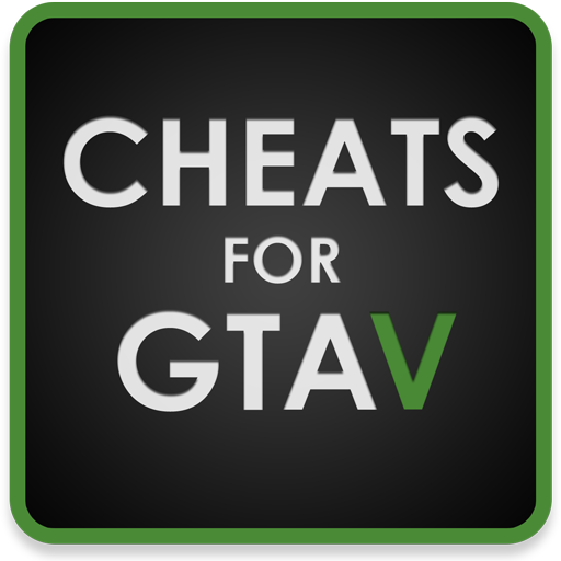 Cheats for GTA 5 PS4XboxPC Download Latest Version APK