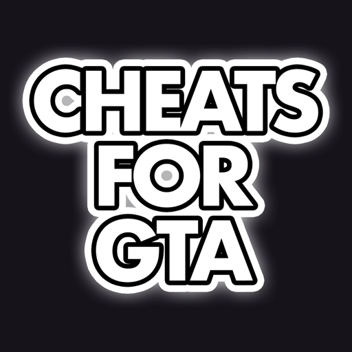 Cheats for GTA Download Latest Version APK