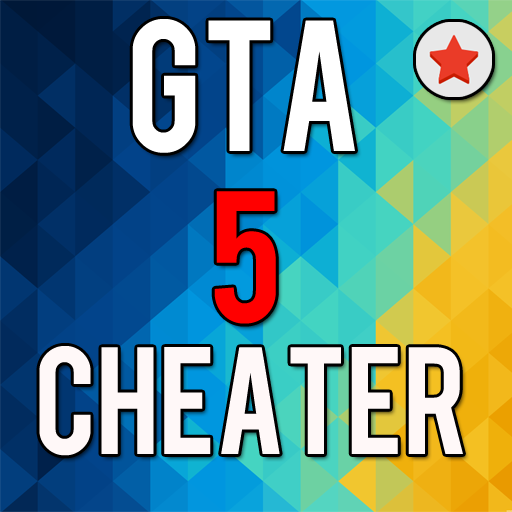 Cheats for Gta 5 Download Latest Version APK
