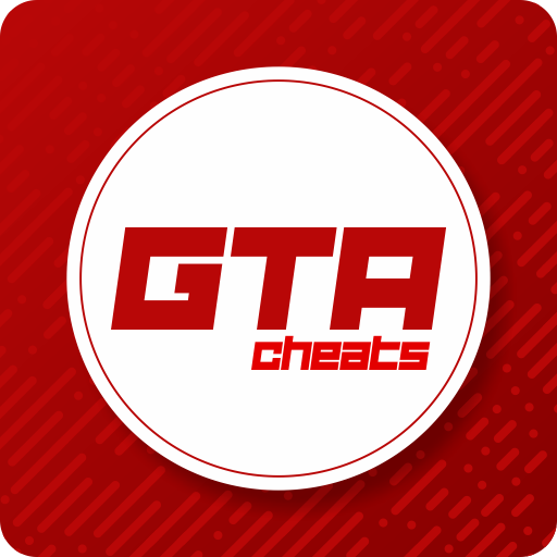 Cheats for all: GTA Download Latest Version APK
